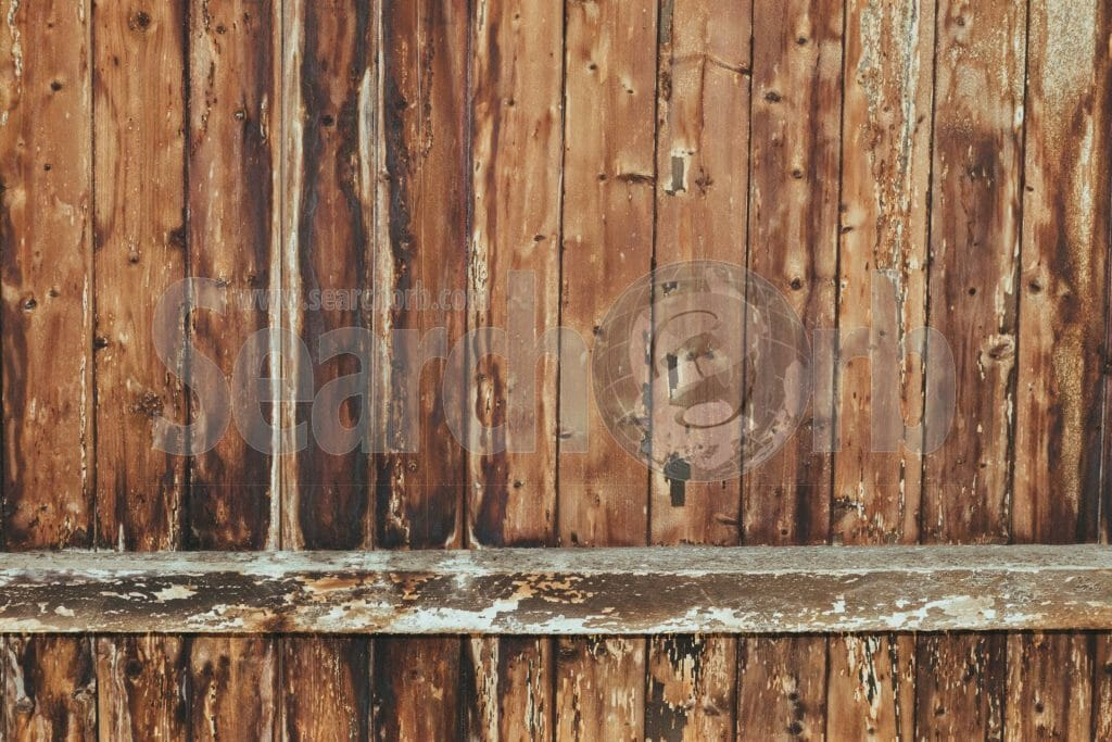 aged wood fence searchorb marketing
