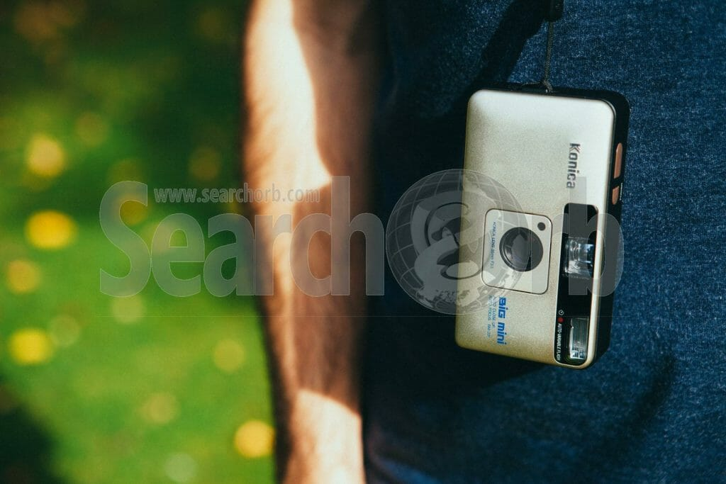 old konica camera image for searchorb marketing free image page
