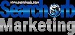 Searchorb Logo